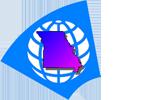 MSDIS Logo